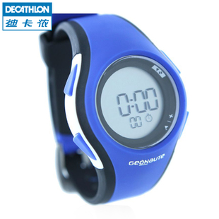 bracelet montre decathlon montre multifonction decathlon 4626