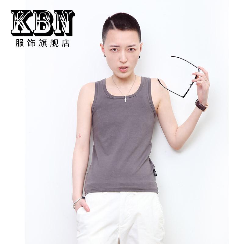 КБН Les t корсет корсет укрепление пластика груди без повязки жилет жилет носить корсет длинные Би-010