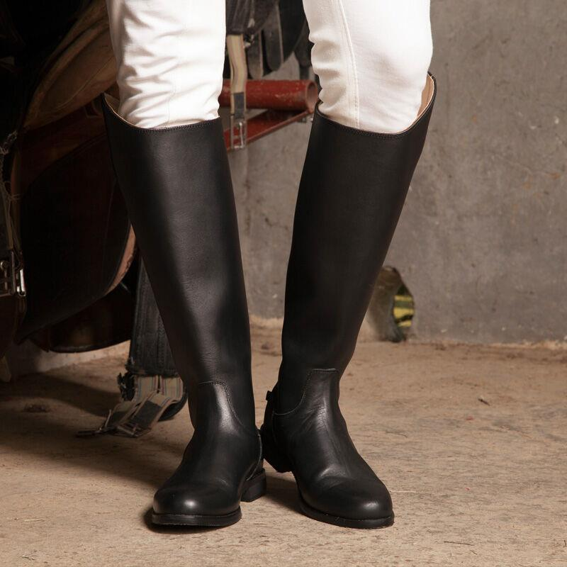 Article sports equestres - Ref 1382304 Image 1