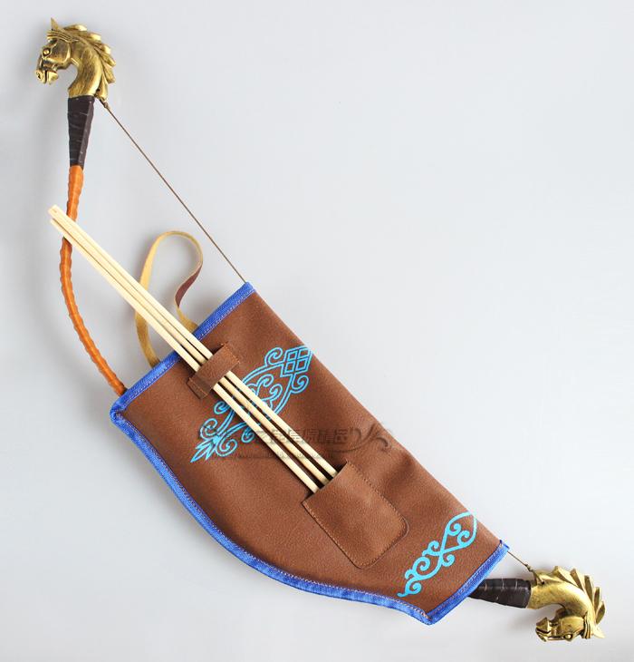 Внутренней монголии характеристика ремесла статья небольшой галстук-бабочка и стрелы конская галстук-бабочка и стрелы юрта декоративный статья брелок ребенок галстук-бабочка и стрелы