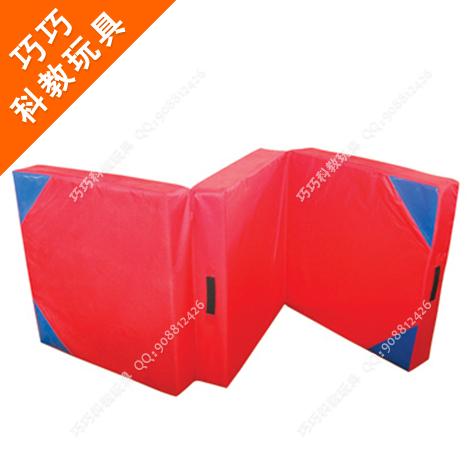 Детские игрушки / Товары для активного отдыха Артикул 520689394742