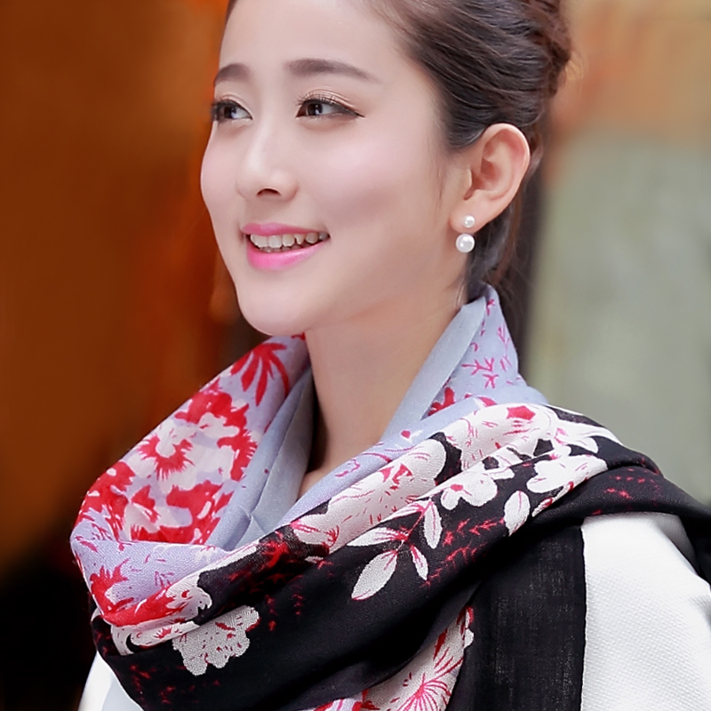 corea women Today, women in north korea participate in a variety of labor forces, and there is a considerable number of women who are in high positions also, there are many facilities for women including sanatoria, rest homes, and maternity hospitals.