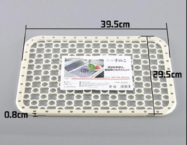 Иморт из японии SANADA кухня использование инструмент статья интенсивный способ дренажный подушка аквариум стойкость к осыпанию подушка мусор фильтр