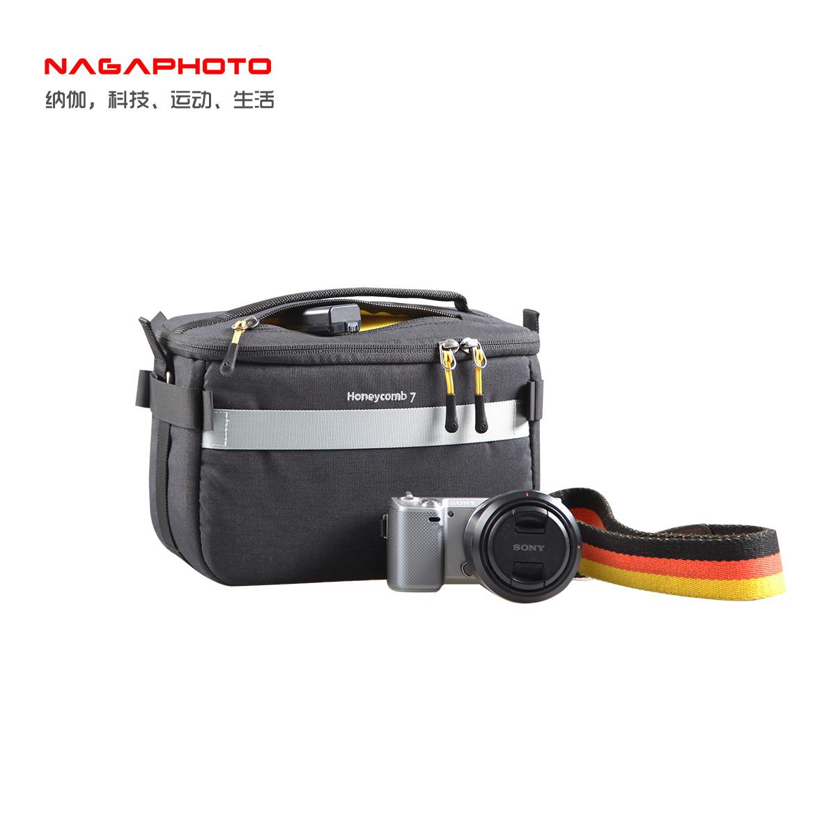 Принимать га улей слегка один камера пакет sony a7r2 один источник фотография внутренний защищать толстый талия водонепроницаемый