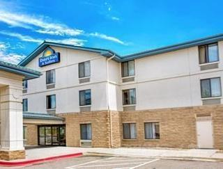 Days Inn Business Place