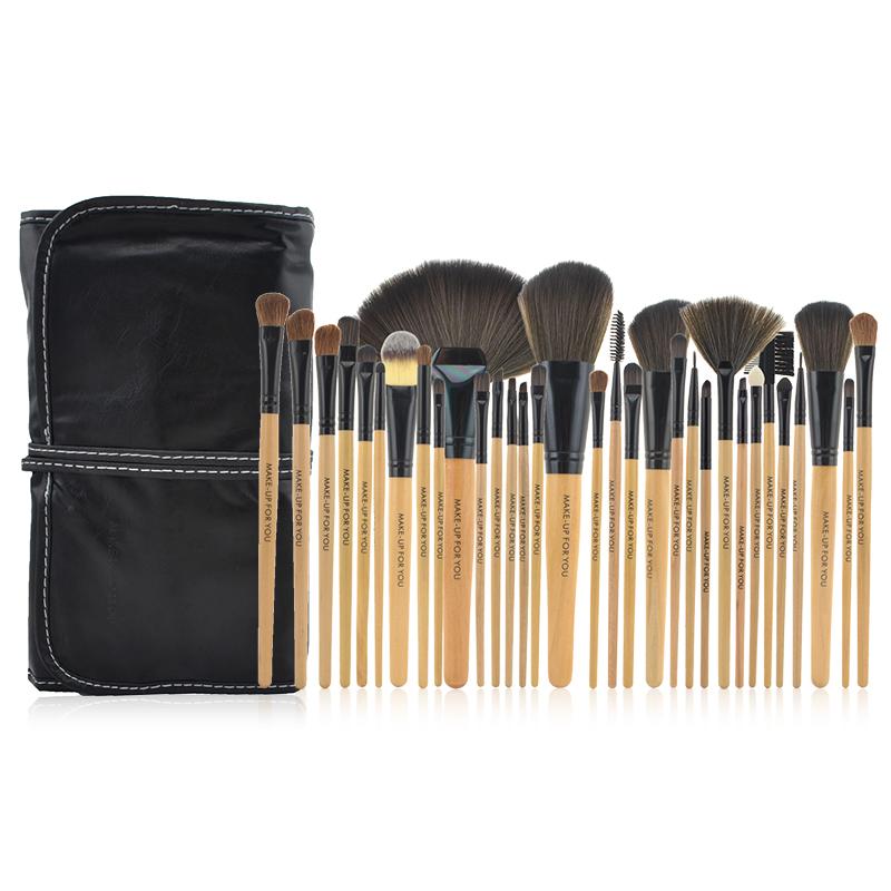 Набор кистей для макияжа, Make-up for you