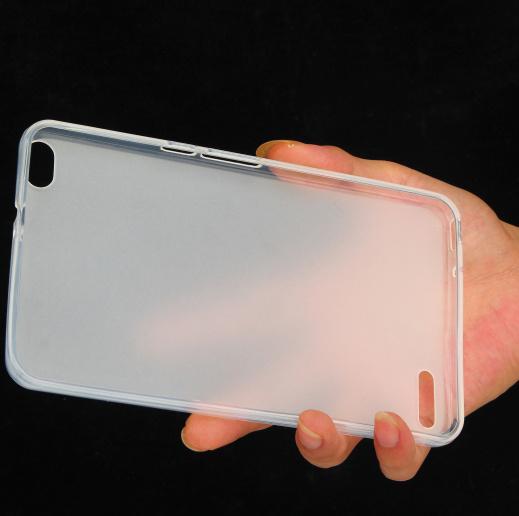 满9元可用2元优惠券华为荣耀X2皮套 专用外壳7寸手机超薄平板电脑翻盖GEM-703L保护套