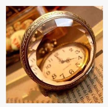 Карманные часы Артикул 45282623680