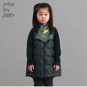 jnby by...