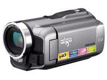 Фото- и видеоустройства > Цифровые видеокамеры.