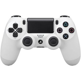 DualShock Controller Wireless PlayStation for PS4