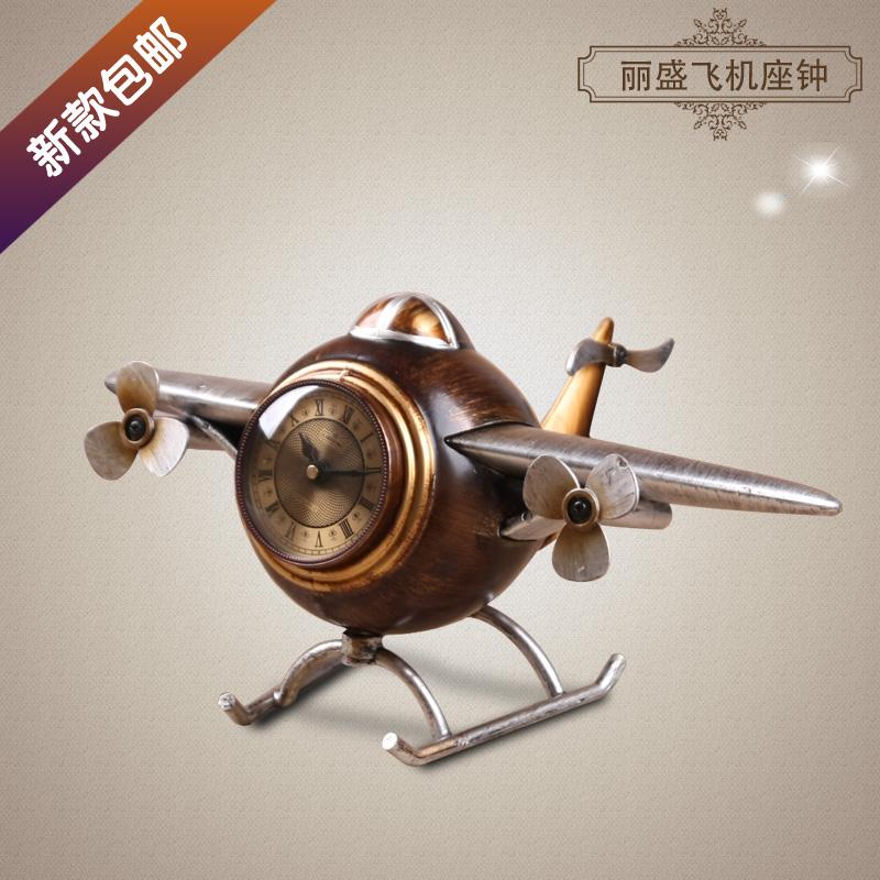 Настольные часы Артикул 18256356737