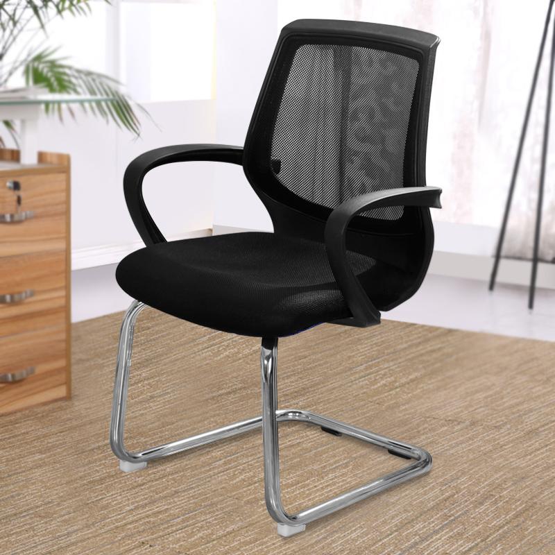 辦公椅子電腦椅家用 電腦椅人體工學椅網布職員椅老板椅