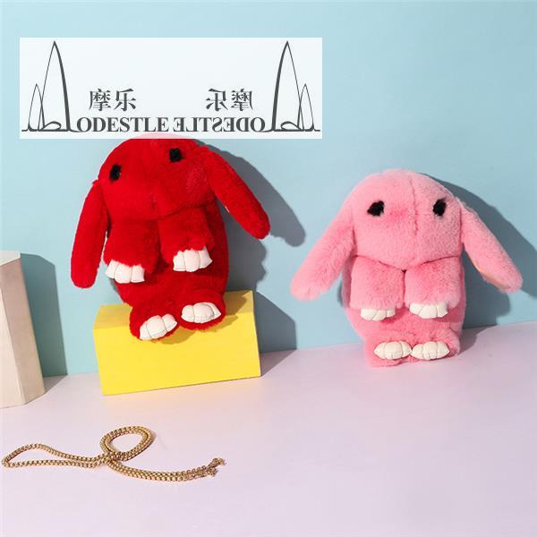 Мертвых кроликов играть для 2017 новый истинный messenger сумка messenger сумки девочек удар цвет небольшой моды сумка сумка сумка