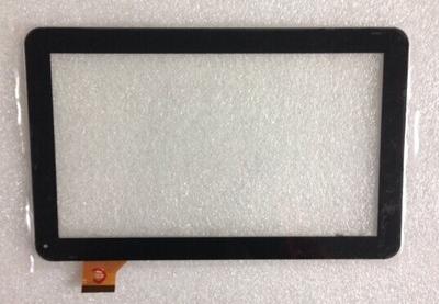 Номер строки: FM102101KA написание планшета сенсорный экран многоточка Rong пинг внешний экран новый на складе