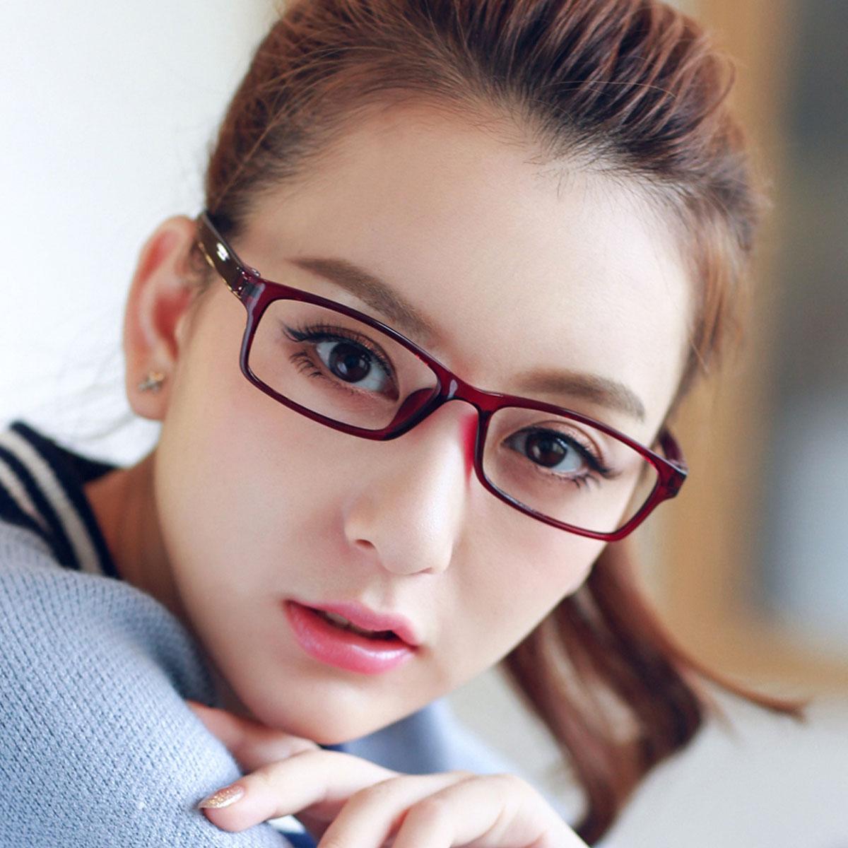 欣蕾 眼镜架怎么样,眼镜架什么牌子好