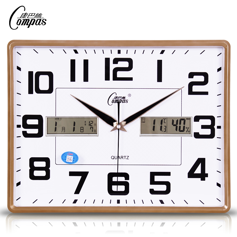 Часы на стену Артикул 525737221775