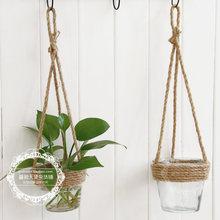 Цветочные вазы и горшки > Декоративные вазы для цветов.