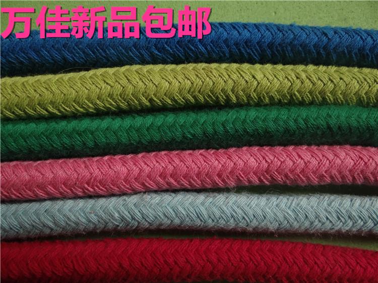 Специальная художественная гимнастика веревка Канат | бодибилдинг | Алиса | танец художественной гимнастики веревки веревки 3 м