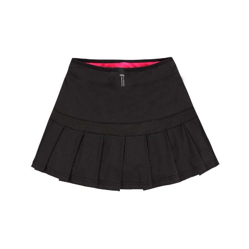 Спортивные юбки Артикул 521721502608