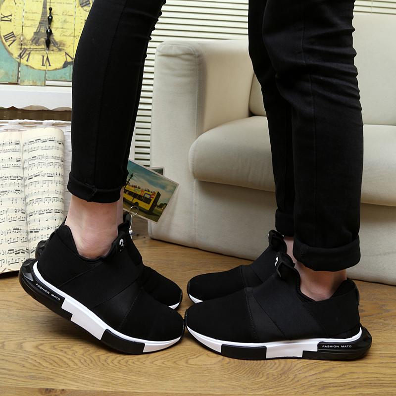 GD Quan Zhilong любителей обувь Йоджи Ямамото мужчин спортивная обувь женская обувь вспышки лезвие приливные обувь обувь мальчиков