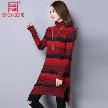 淘抢购:淘宝优惠券_天猫优惠券_淘宝助手2016.12.25期