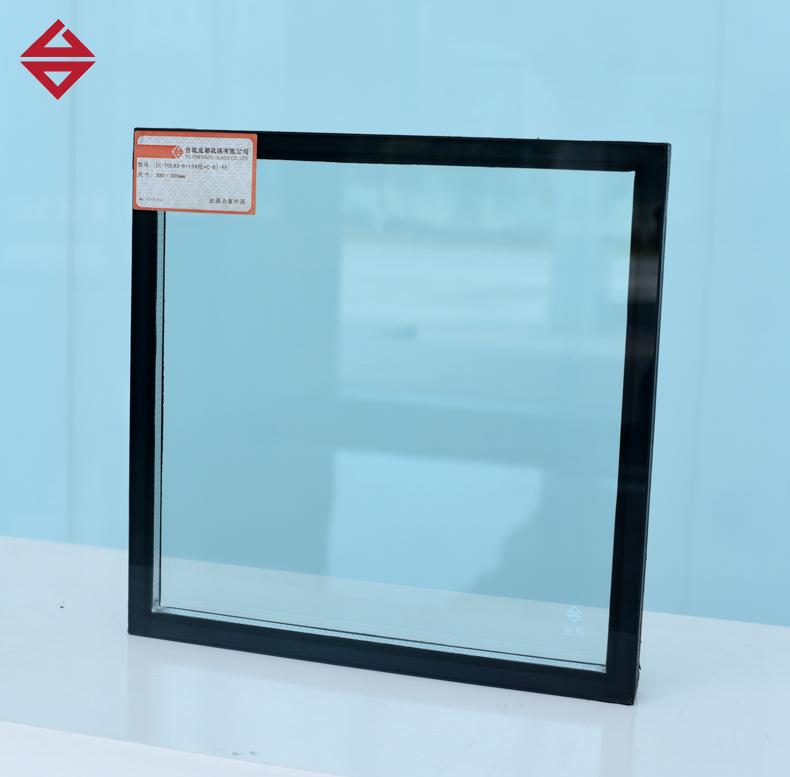 Тайвань стекло полый стекло образец