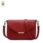 2015 North bag Pack about the new white-collar career shoulder bags fashion simple Crossbody x