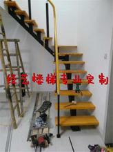 Лестницы > Стойки для лестниц.