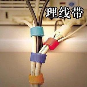 Творческий домой данных разбираться провод порка / кабель управления устройство / оригинальные / путаница нить шесть наряд