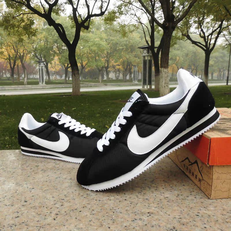 Форрест обувь женская обувь Мужская Сладкая пара тапки Корейский досуг снарядов прилив путешествия обувь работает