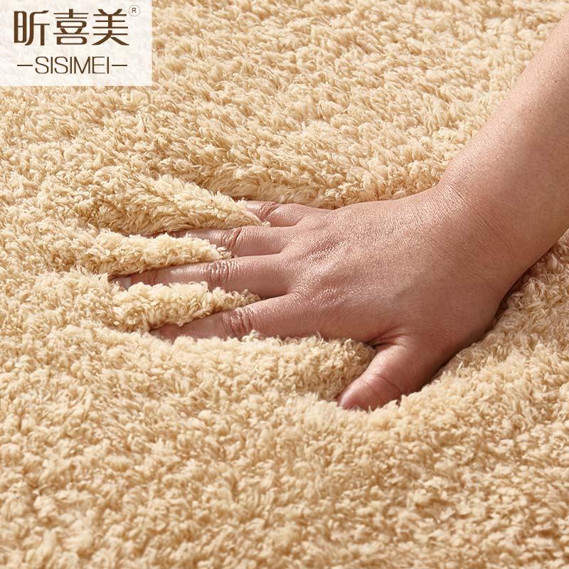 昕喜美 地毯怎么样,好不好