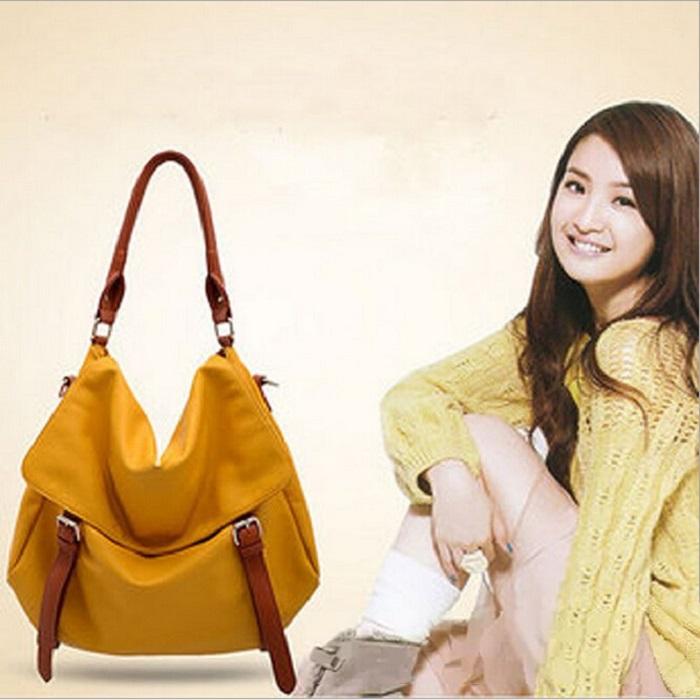 韩版女包明星林依晨同款包包程又青同款包包休闲包单肩包