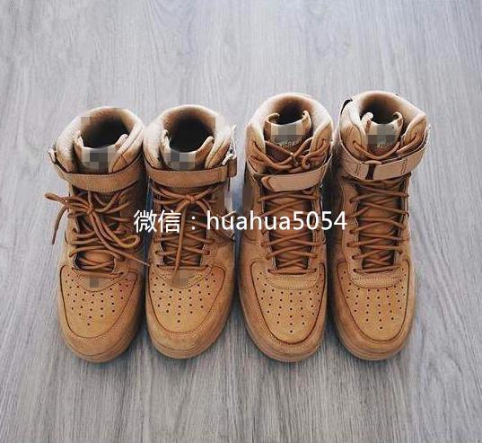 Южная Корея осень/зима диких ретро Привет пшеницы пары личности и красивый обувь кроссовки в липучки обувь для мужчин и женщин