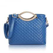 Kill Tao fashion babe Amoy temperament Europe 2015 counters authentic ladies ' mobile diagonal ladies bags