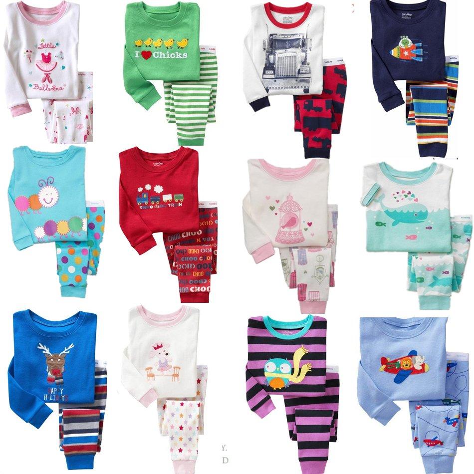 Пружинные 2016 новой детской одежды для мальчиков новых специальных хлопок мальчиков девочек Детские Одежда детей
