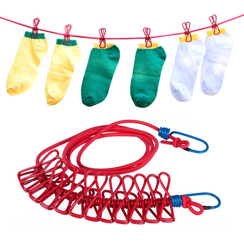 Скольжение прачечная веревка солнце находятся веревка на открытом воздухе путешествие прохладно велогонка путешествие велогонка веревка ветролом велогонка веревка весить одежду веревка