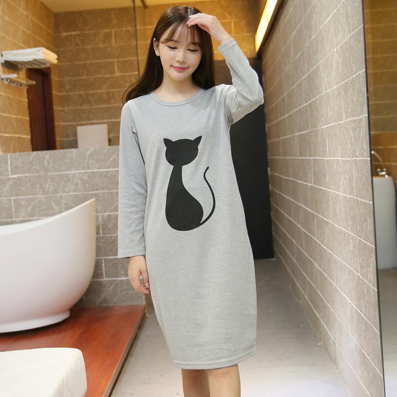 韩琦丝女士睡衣怎么样,是什么牌子质量好吗