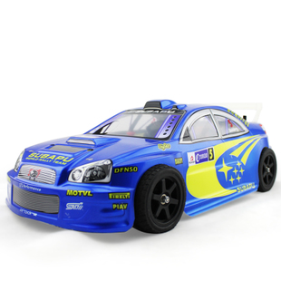 Genuine Heng Long 1 10 3851 1 brushless upgraded version of the electric car remote control car models car can drift