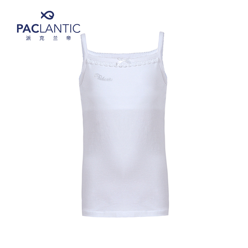 Паркер граница 2016 новых детей носить элегантные и изысканно прекрасные удобные дышащие растущий бюстгальтер ремень для детей, чтобы сделать