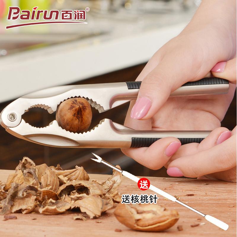Щипцы для колки орехов Артикул 535617330352