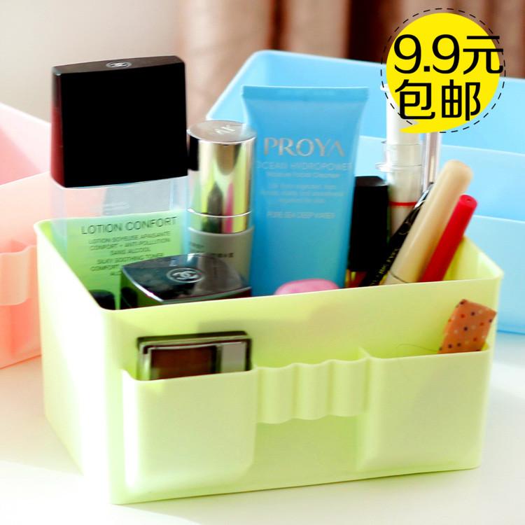 Шкаф для хранения коробки косметической отделки хранения кассы Обои оптом коробки хранения коробка