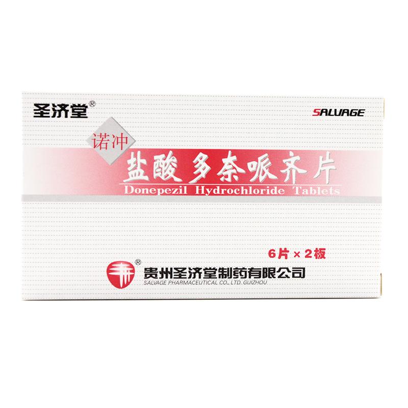 Святой помощь зал обещание порыв соль кислота больше воздействовать на Piperazine вместе лист 5mg*12 лист / коробка