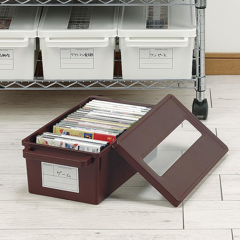 Иморт из японии подлинный inomata программное обеспечение cd CD коробка видео группа DVD коробка ящик разбираться в коробку