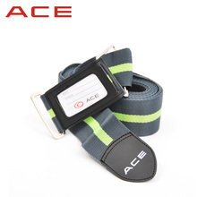 ACE ACE cross packaged with box with color matching color random distribution