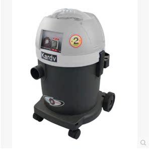 凯德威工业吸尘器DL1032W无尘室吸尘器 防静电吸尘器厂家直销