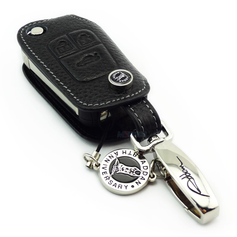 Biekeyinglang XT GT angkela ENCORE складные клавиши автомобиля ключи кожа покрыты