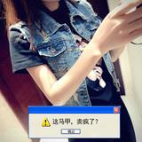 Tb1o6.lhpxxxxxgxfxxxxxxxxxx_!!0-item_pic.jpg_160x160