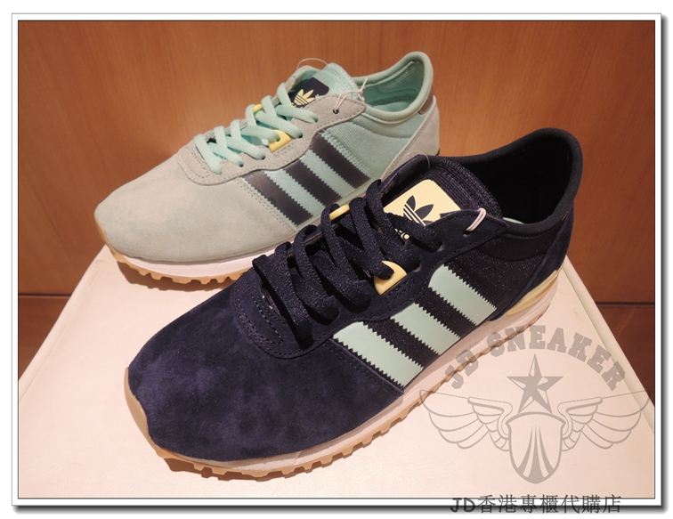 huge selection of b0332 6a42b Adidas Shoes Couple
