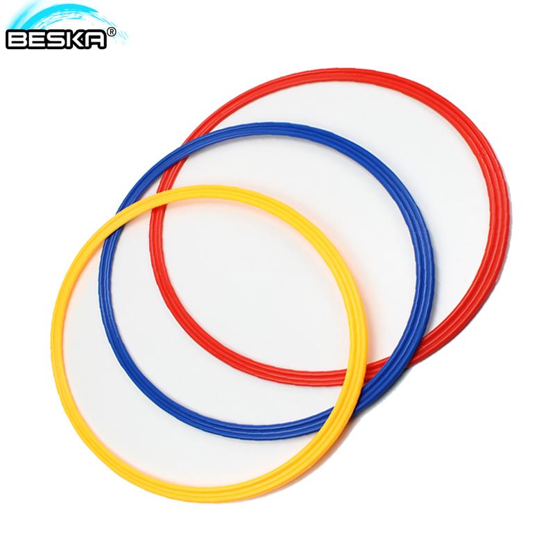 Футбол обучение кольцо обучение круг тело может скорость обучение кольцо дух умный круг умный победа круг тело может кольцо 12 только